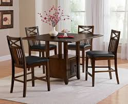 value city furniture dining room tables top value city furniture dining room sets décor furniture gallery