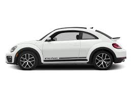 new volkswagen beetle convertible 2017 vw beetle convertible dune distinction carhub
