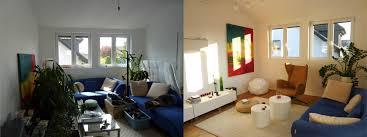 ruptos com wohnzimmer fernseher wandgestaltung stein
