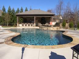 Pool Design Software Free by Besf Of Ideas Infinity Pool Designs Inspiration For Elegant