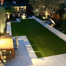 Garden Paving Ideas Uk Dazzling Design Garden Designs Ideas Landscaping Design Yard