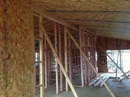 structural insulated panel home plans formance sips mtgreybuilding