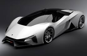 images of all lamborghini cars lamborghini realitypod