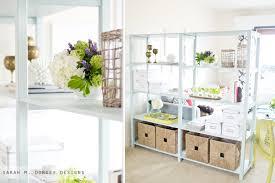 Living Room Tours - sarah m dorsey designs living room tour