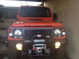 Jeep Led Lights 45 Best 7 Inch Jeep Led Headlight Images On Pinterest Led