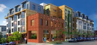developers opt to sell two residential lots in san francisco u0027s
