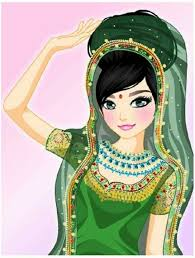 barbie wedding dress up games indian style wedding dress styles