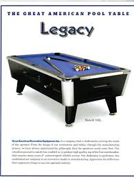 pool tables for sale in michigan pool tables