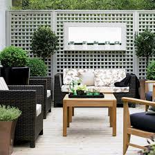 ideas for townhouse gardens 20 of the best ideal home