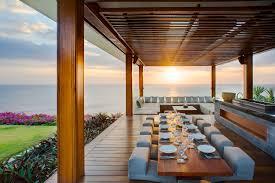 5 of bali u0027s most luxurious villas