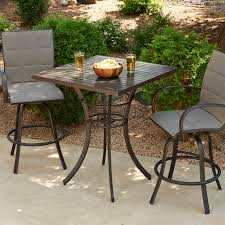 Patio Outdoor Furniture by Patio Furniture Outdoor Wicker Furniture