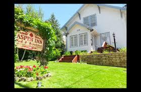 Bed And Breakfast Flagstaff Az Aspen Inn Bed U0026 Breakfast Flagstaff Az Resort Reviews