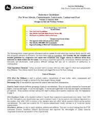 oil sample guide motor oil viscosity