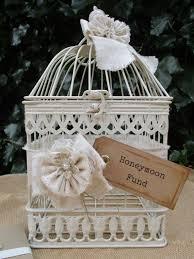 wedding gift honeymoon fund die besten 25 honeymoon fund wedding gifts ideen auf