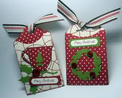 christmas gift card boxes sting up with laurie cricut christmas gift cards holders