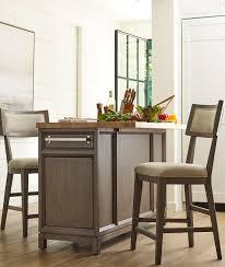Black Dining Room Set Kitchen Fabulous Square Dining Room Table White Dining Table
