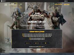 ps4 game invite for honor 29 90e playstation 4 halfmoongames webstore