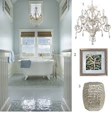Coastal Decorating Coastal Decor In The Style Of Frank Roop Lamps Plus