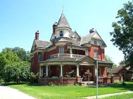 victorian style house plans modern victorian house house plans new modern house plans modern