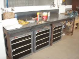 homemade work benches pirate4x4 com 4x4 and off road forum