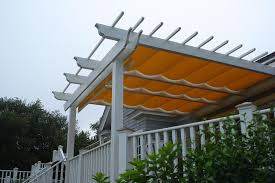 Shade Awnings For Decks Metal Awnings For Decks Awnings For Decks Ideas U2013 Indoor And