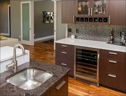 kitchen classics concord white cabinets lowes kitchen cabinets arcadia lowes kitchen cabinets pictures shop