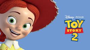 Toy Story Everywhere Meme - my favorite toy story 2 scene youtube