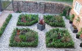 Ideas For Herb Garden Awesome Herb Garden Design Ideas Contemporary Liltigertoo