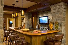 basement kitchen bar ideas basement kitchen bar ideas trendy best basement bar designs ideas