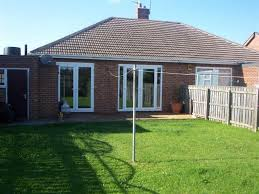 worcester way wideopen newcastle upon tyne 2 bed semi detached