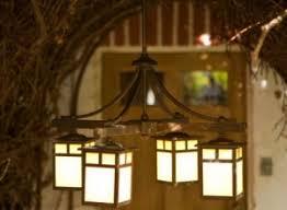 Outdoor Chandelier Diy Diy Outdoor Chandeliers Lamp Home Architecture And Interior