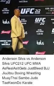 Anderson Silva Meme - 25 best memes about anderson silva anderson silva memes