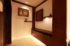What Is Foyer Chestha Com Foyer Design Seating