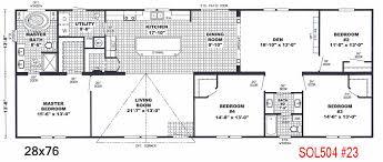 custom house plans home builders house plans beautiful custom homes plans 5 custom