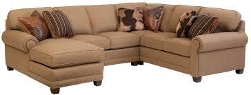 Double Chaise Lounge Chair Double Chaise Lounge Sofa 21 With Double Chaise Lounge Sofa