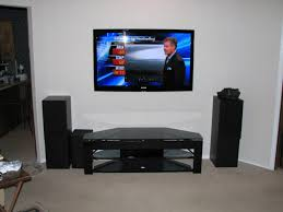 home theater family room design decorating modern walmart surround sound system for excellent