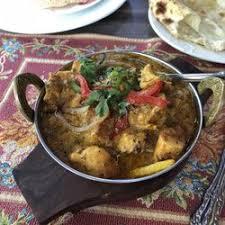 cours cuisine grenoble le bombay 121 reviews indian 60 cours jean jaurès grenoble