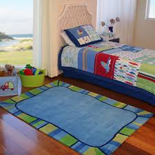 Awesome Boys Bedroom Rugs Pictures Awesome House Design - Kids room area rugs