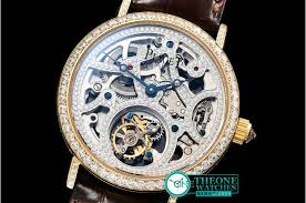 piaget tourbillon piaget watches theonewatches