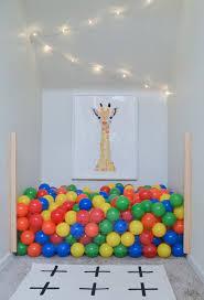 Playroom Ideas 34 Best Toys That Teach The Alphabet Images On Pinterest