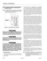jlg cm2033 wiring diagram 28 images jlg 1932e2 wiring diagram