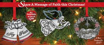 christian gifts religious gift ideas for churches schools ministry