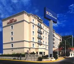 hotel hilton garden monterrey mexico booking com