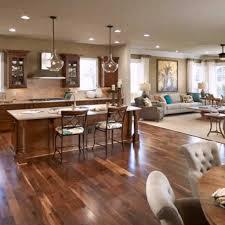 homes with open floor plans open floor plans ranch homes open floor plan for ranch simple