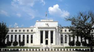 federal reserve board of governors wikipedia