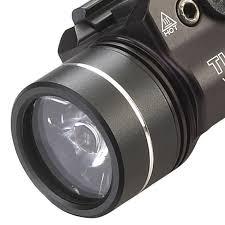 Streamlight Pistol Light Streamlight Tlr 1 Hl Tactical Gun Mount Weapon Light