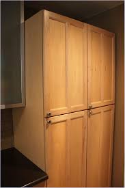 kitchen cabinet pantries furniture pantry cabinet ikea tall kitchen cabinet pantry