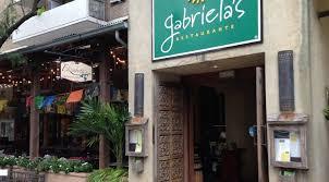 gabriela u0027s restaurant u0026 tequila bar