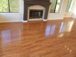 How To Clean Laminated Floor Indulging Design Way To Laminate S Way To Clean Way To Clean Wood