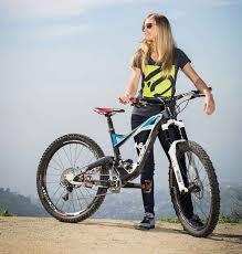 sport bike shoes clip in reviewing five ten u0027kestrel lace u0027 bike shoe